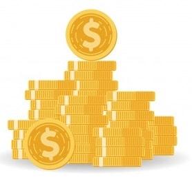 låneudbyder
